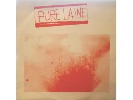PURE LAINE -Pure Laine..Mini LP