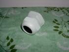 PVC Uvodnik za kablove36mm