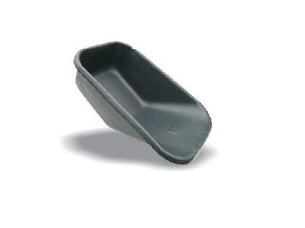 PVC korito za poljokolica 120 L