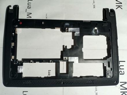 Packard Bell ENME69BMP Donji deo kucista
