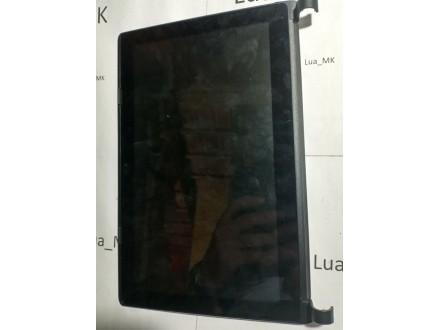 Packard Bell ENME69BMP Ekran i TouchScreen