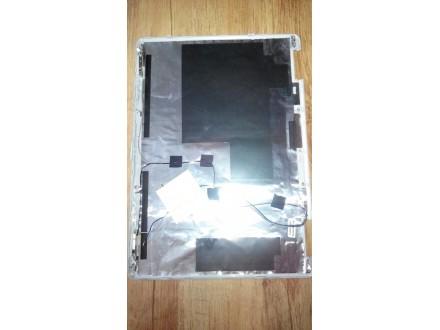 Packard Bell EasyNote R4650 poklopac displeja
