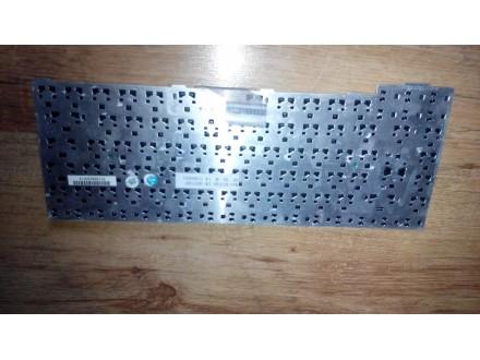 Packard Bell EasyNote R4650 tastatura