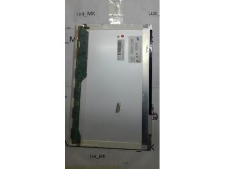 Packard Bell HERA C Ekran 15.4
