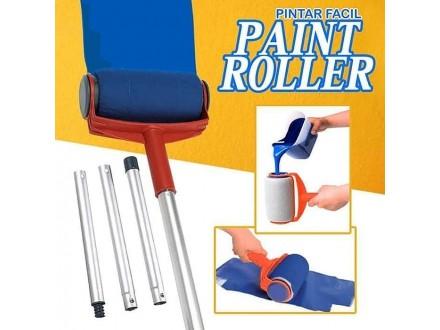 Paint roller valjak za krečenje