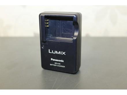 Panasonic Punjac DE-A6A / 4.2V 0.8A