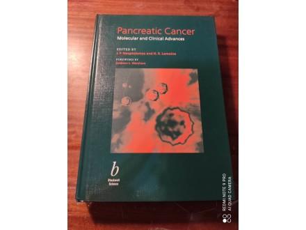 Pancreatic Cancer Warshaw