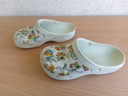Papuče 33
