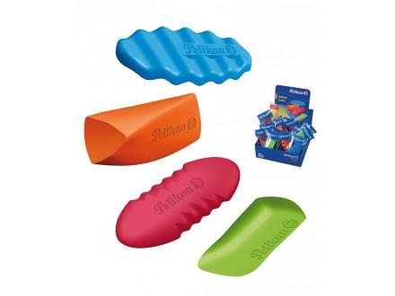 Pelikan gumica Design 622605