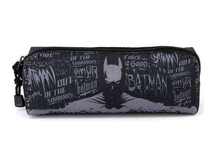 Pernica - Batman, Square Gotham - DC Comics