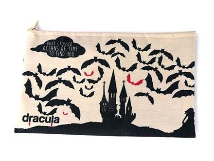 Pernica - Dracula