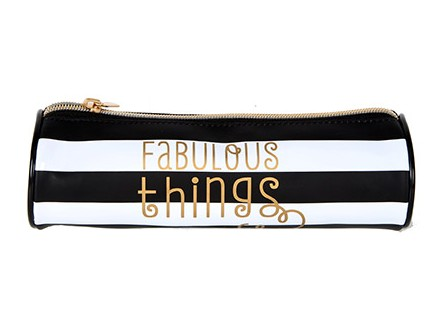 Pernica - Fabulous Things, By Appointment