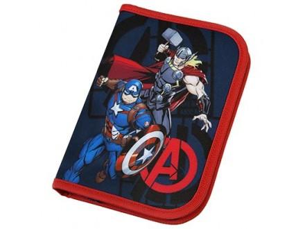 Pernica - Full 1Zipp, Avengers - Avengers