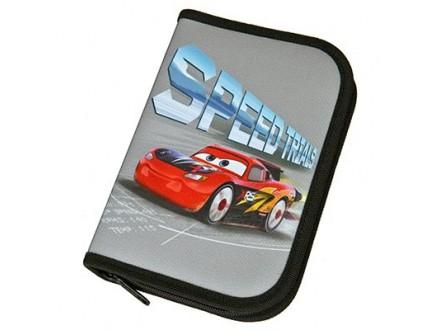 Pernica - Full 1Zipp, Cars - Cars