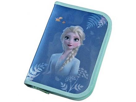 Pernica - Full 1Zipp, Frozen - Frozen