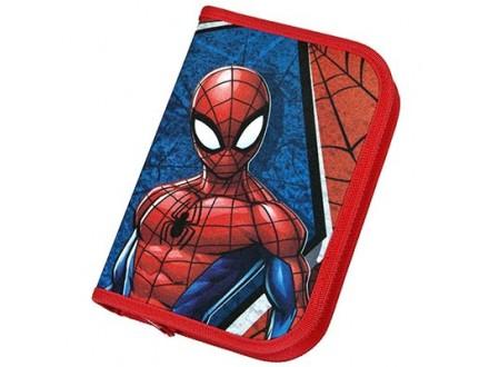 Pernica - Full 1Zipp, Spider-Man - Spider-Man