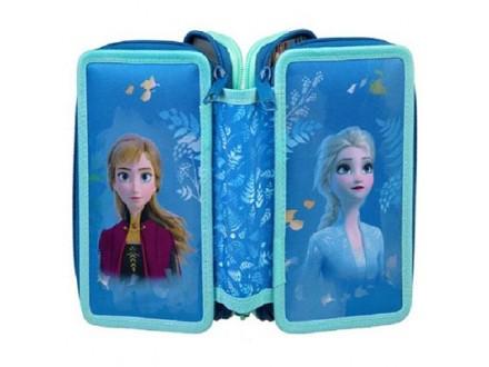 Pernica - Full 3Zipp, Frozen - Frozen