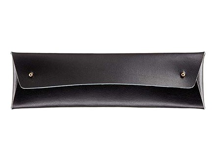 Pernica - Just Black Leather