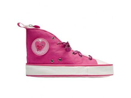 Pernica - Mallo, Sneaker