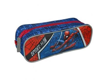 Pernica - Oval, Spider-Man - Spider-Man