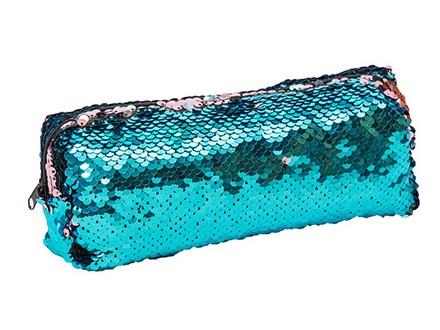 Pernica - Pink/Blue Sequin, Mermaid Tales