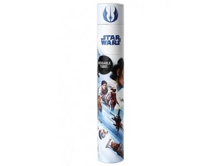 Pernica - Tube, Star Wars, The Rise Of Skywalker, Heroes - Star Wars