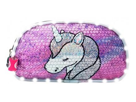 Pernica - Unicorn, Lila