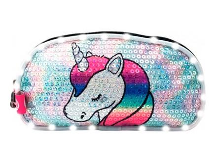 Pernica - Unicorn, Rosa