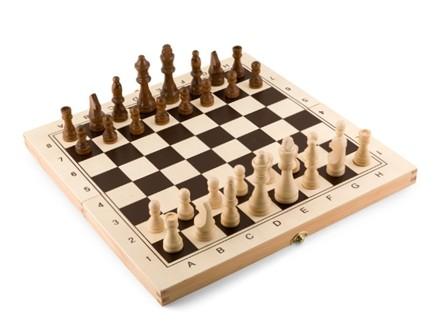 Pino set 3u1 mali - šah - bekgemon - dama