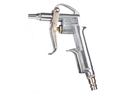 Pištolj za vazduh - kratki LEVIOR