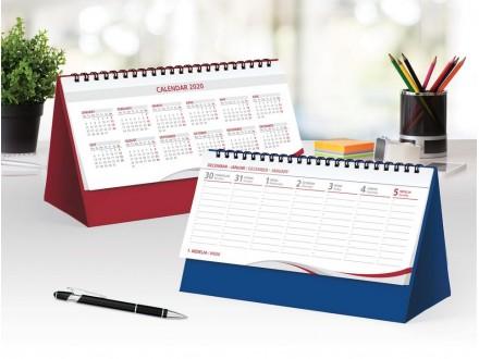 Planer Calendar 3035