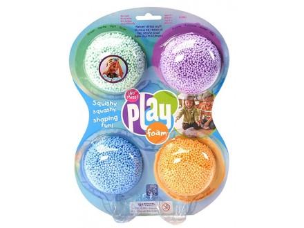 Playfoam - maska za igru i oblikovanje