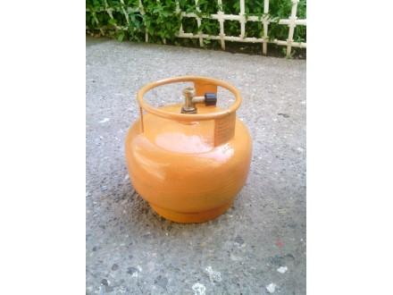 Plinska boca 2,5kg