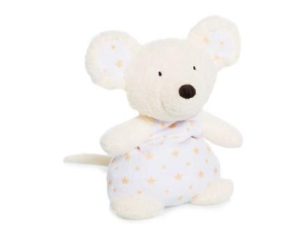 Plišana igračka - Terapeutico Mouse