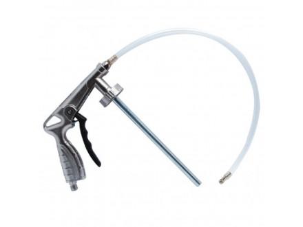 Pneumatski pištolj za zaptivanje i zaštitu LEVIOR