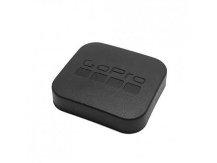 Poklopac za objektiv za GoPro Hero 4s (MS)