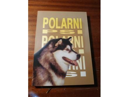 Polarni psi Rade Dakić Kića