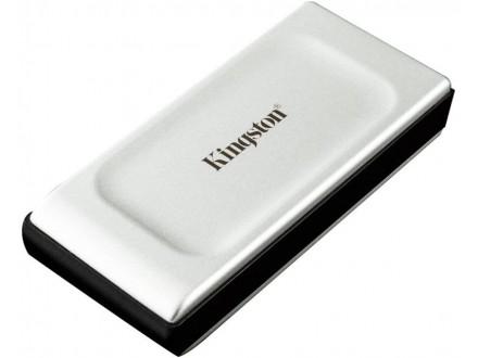 Portable XS2000 1TB eksterni SSD SXS2000/1000G