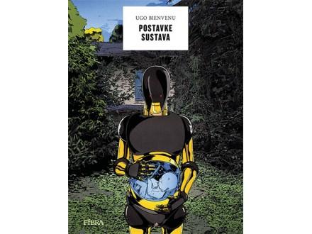 Postavke sustava - Ugo Bienvenu