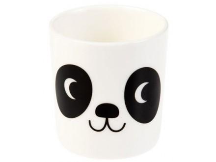 Postolje za jaje - Miko The Panda - Miko the Panda