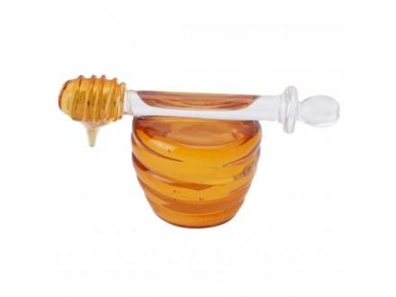 Posuda za med - Beekeeper - Beekeeper