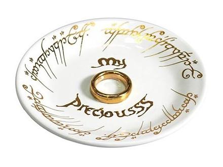 Posuda za nakit - LOTR, My Precious - Lord of the Rings