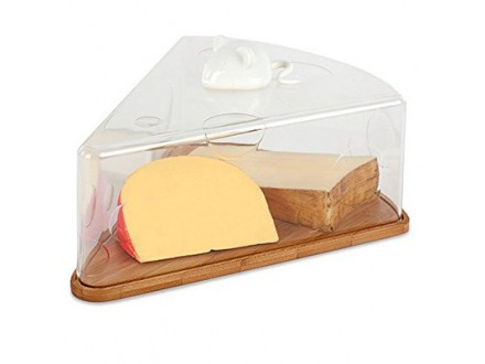 Posuda za sir