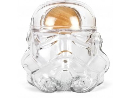 Posuda za slatkiše - Stormtrooper - Star Wars