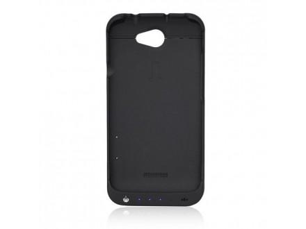 Power Bank 2200mAh Eksterna baterija za HTC One X