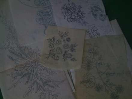 kukicanje seme za heklanje seme za heklanje i kukicanje