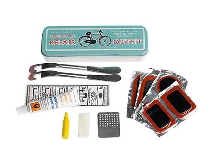Pribor za bicikl - dotcomgiftshop