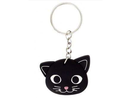 Privezak - Animal, Cat - Mode et accessoires