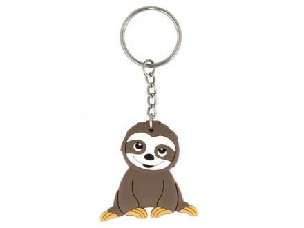 Privezak - Animal, Sloth - Mode et accessoires