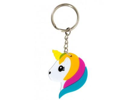 Privezak - Animal, Unicorn - Mode et accessoires